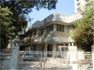 property for sale in Ahmedabad