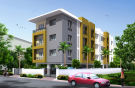 property for sale in Nungambakkam, Chennai