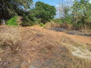 property for sale in Aguada, Goa
