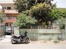 property for sale in Ajit Colony, Jodhpur City