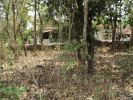 property for sale in Aldona, North Goa