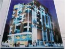 property for sale in Park Street H O, Kolkata