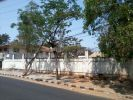 property for sale in Banjara Hills road no.14, Hyderabad