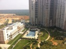 property for sale in Golf Course Road, Gurgaon