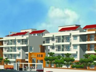 property for sale in Horamavu, Bangalore, Karnataka