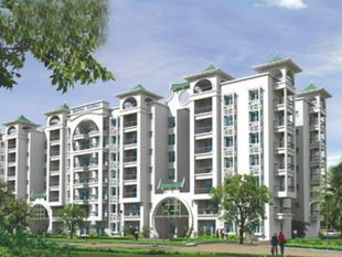 property for sale in Yelahanka, Bangalore, Karnataka