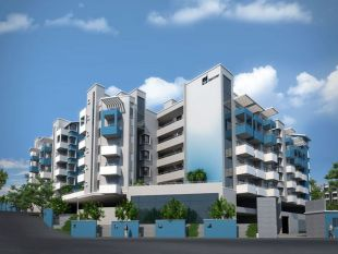 property for sale in Yadavagiri, Mysore, Karnataka