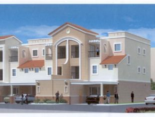 property for sale in Bellandur, Bangalore, Karnataka