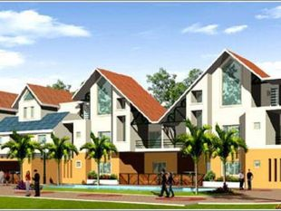 property for sale in Mahadevapura, Bangalore, Karnataka