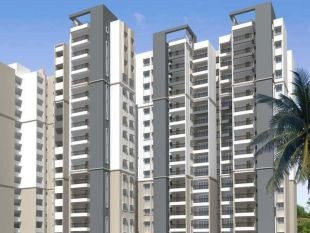 property for sale in Peenya s.s.i, Bangalore, Karnataka