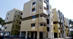 property for sale in Simultala More, Kusumba, Sonarpur, Kolkata