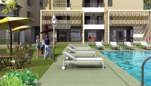 property for sale in Near Nirma University, Ahmedabad