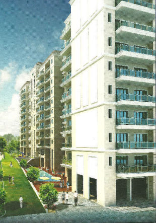property for sale in Greater Kailash II, Greater Kailash II, New Delhi, Delhi