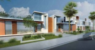 property for sale in Sector 72, Sector 70A, Gurgaon, Haryana