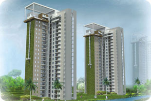 property for sale in Expressway, Sector 110, Noida, Uttar Pradesh