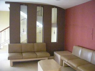 property for sale in Sarjapur outer ring road, Bangalore, Karnataka