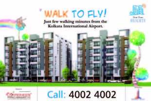 property for sale in Dumdum, Kolkata
