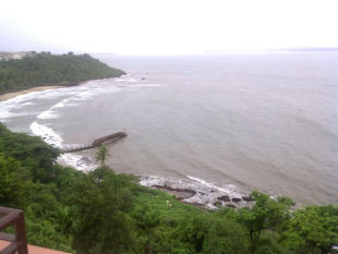 property for sale in Panjim, North Goa