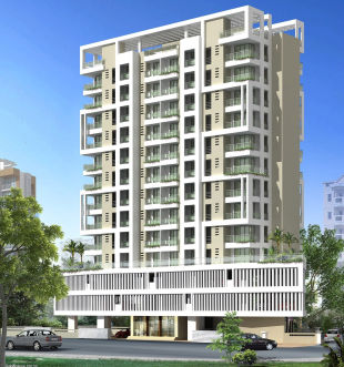 property for sale in Marol Maroshi Road, Mumbai
