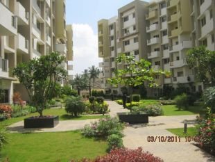 property for sale in Kanakapura main road, Bangalore, Karnataka
