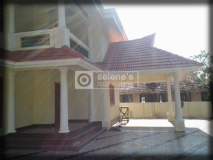 property for sale in Kottayam, Kottayam