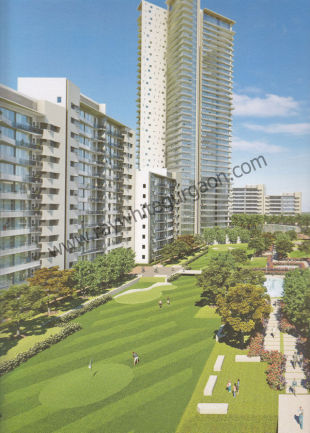property for sale in Sector 60, Gurgaon