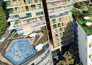 property for sale in Sector 65, Sector 65, Gurgaon, Delhi