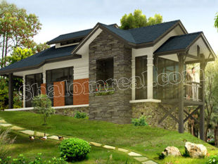 property for sale in Near Kalpetta, Wayanad