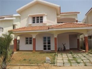 property for sale in Vijaynagar, Whitefield