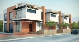 property for sale in Appa Junction, Hyderabad