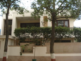 property for sale in A Block Vasant Vihar