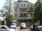 property for sale in Vasant Marg