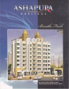property for sale in Kandivali (West), Mumabai