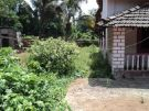 property for sale in Bambolim, North Goa