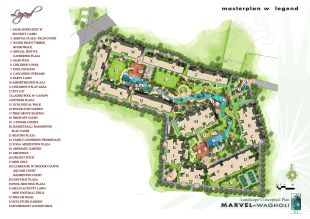 property for sale in Wagholi, Pune
