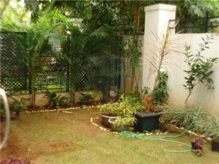 property for sale in Whitefield, Bangalore