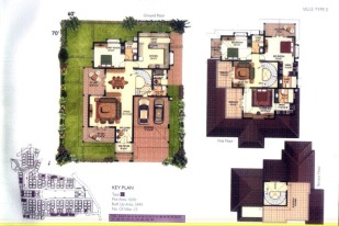 property for sale in rajanukunte, bangalore