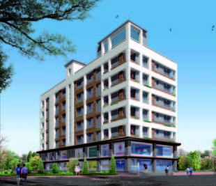 property for sale in Behind Sri Sri Academy , Kolkata