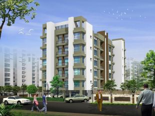 property for sale in 1.5km from Tollygunge Metro Station, Kolkata