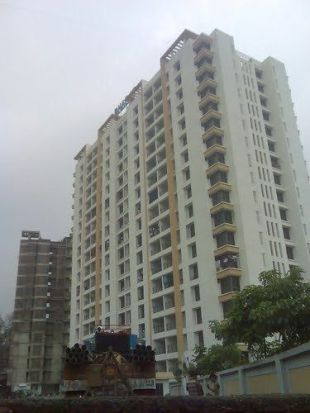 property for sale in Majiwada, Thane