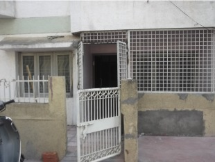 property for sale in Chikuwadi, Vadodara