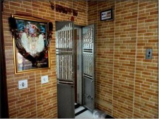 property for sale in S G Road, Ahmedabad