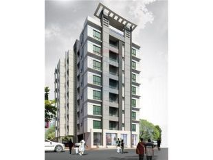 property for sale in Entally, Kolkata