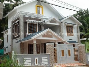 property for sale in vellimadukkunnu, Calicut