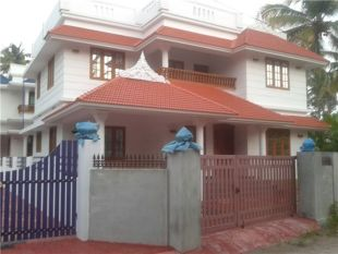 property for sale in EDAPPALLY, ERNAKULAM