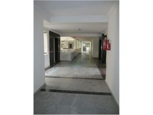 property for sale in Miyapur, Hyderabad
