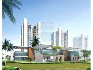property for sale in K.P.H.B, Hyderabad
