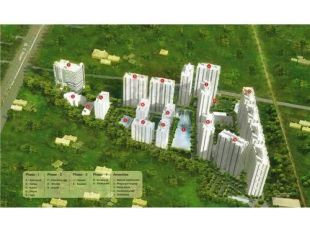property for sale in Sodepur, Kolkata