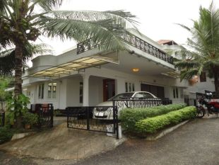 property for sale in KAKKANAD, ERNAKULAM