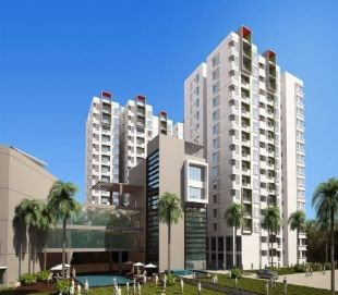 property for sale in Gachibowli, Hyderabad